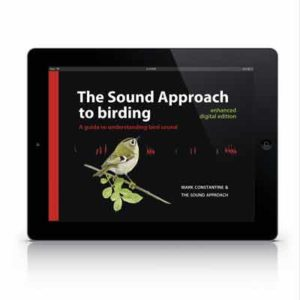 TSA1-iPad-Web