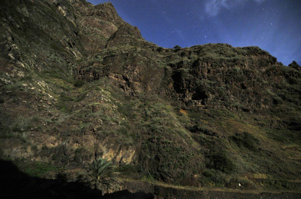 Santo Antão & São Vicente, Cape Verde Islands